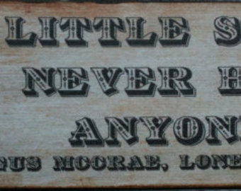 Lonesome Dove clipart #9, Download drawings
