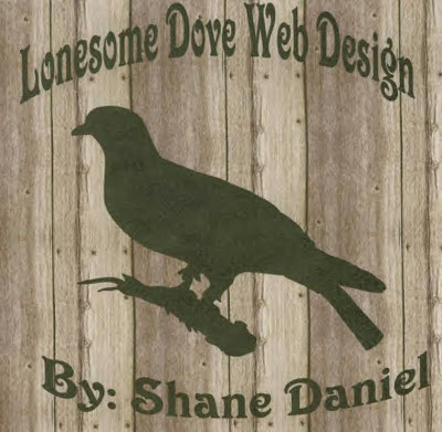 Lonesome Dove clipart #19, Download drawings