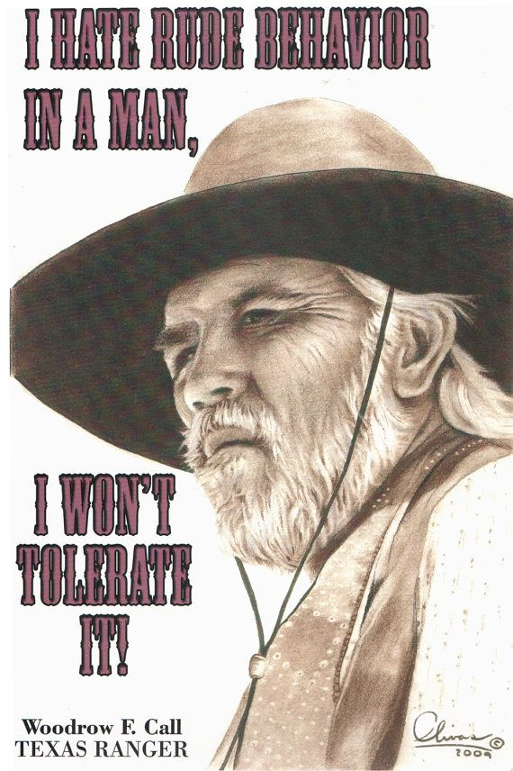 Lonesome Dove coloring #10, Download drawings