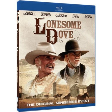 Lonesome Dove coloring #9, Download drawings