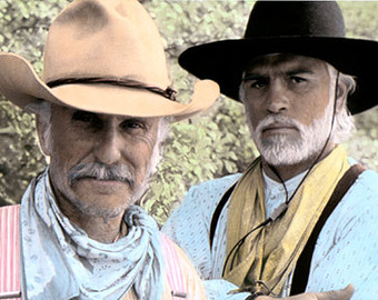 Lonesome Dove coloring #1, Download drawings