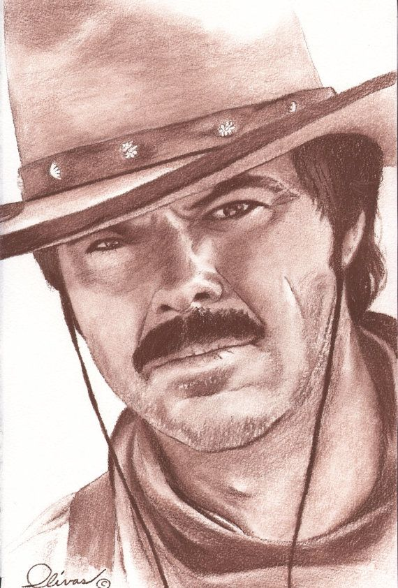 Lonesome Dove coloring #5, Download drawings