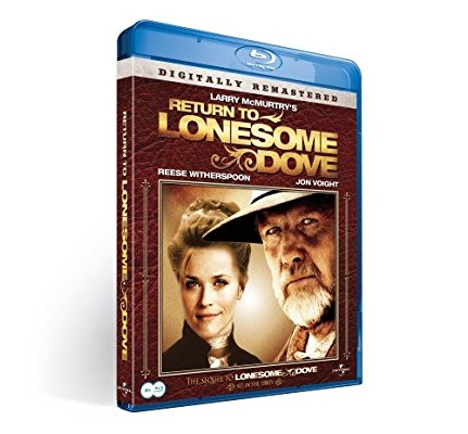 Lonesome Dove coloring #8, Download drawings