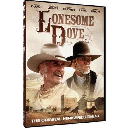 Lonesome Dove coloring #4, Download drawings