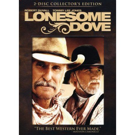 Lonesome Dove coloring #6, Download drawings