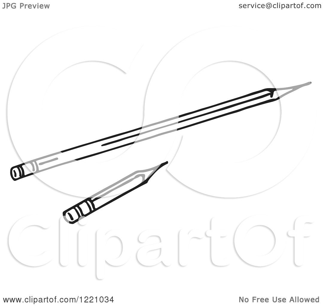 Long clipart #7, Download drawings