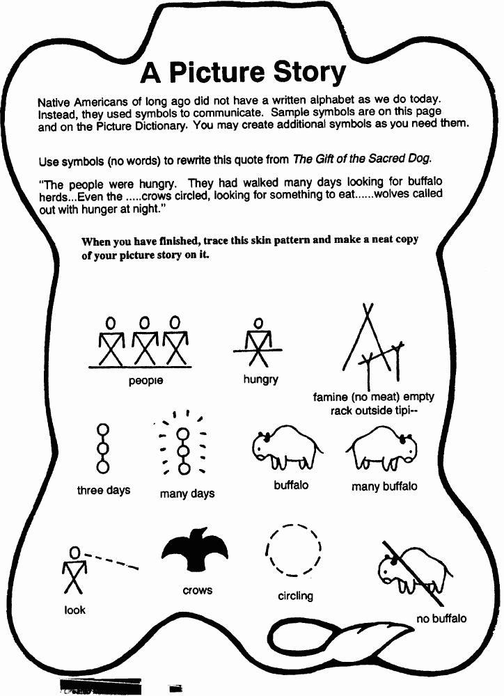 Noah Legend coloring #13, Download drawings