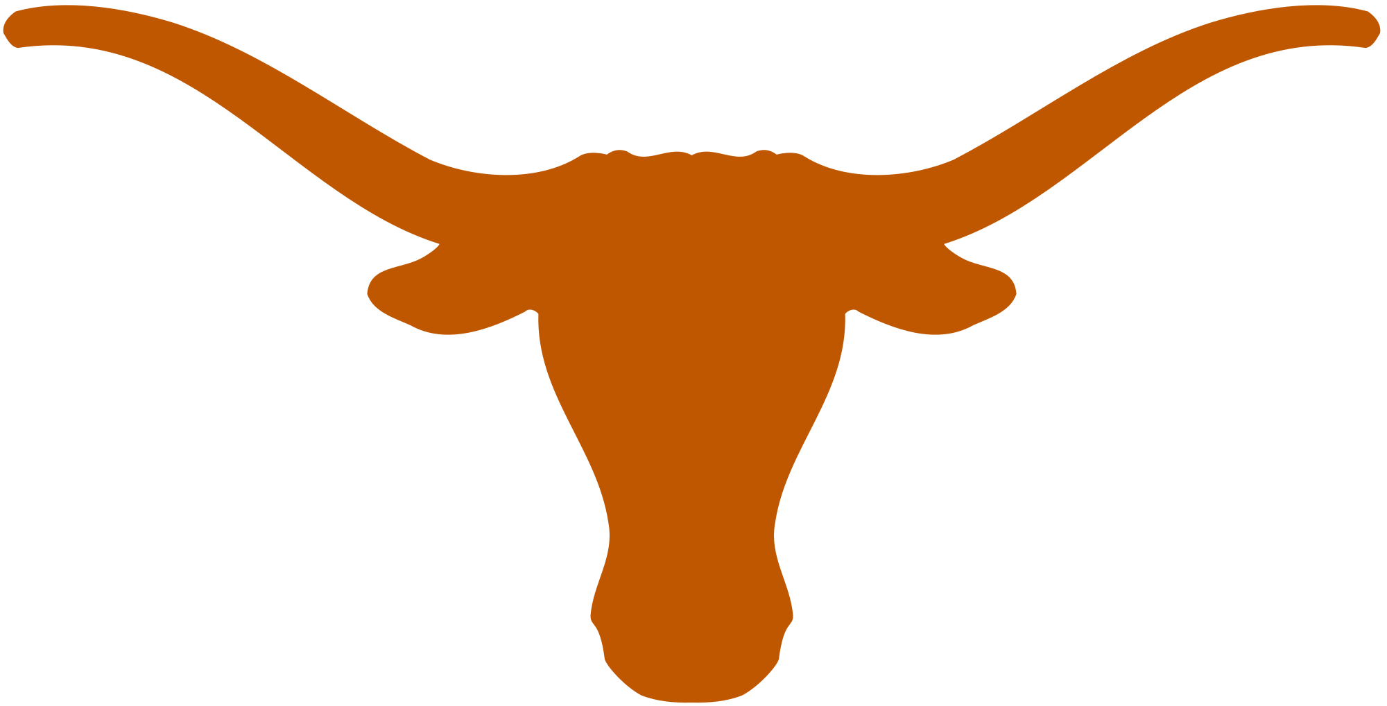 Longhorn Cattle svg #17, Download drawings