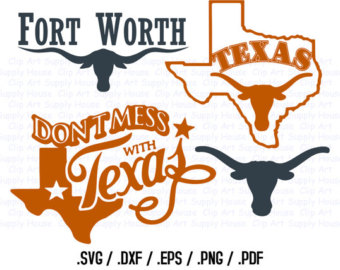 Longhorn Cattle svg #14, Download drawings