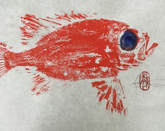 Longjaw Squirrelfish svg #9, Download drawings