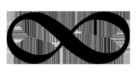 Loop clipart #19, Download drawings