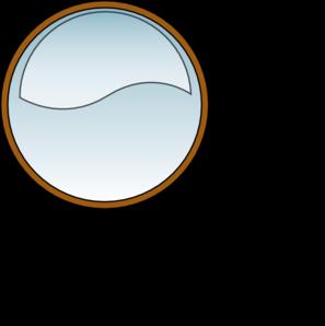 Loop clipart #15, Download drawings