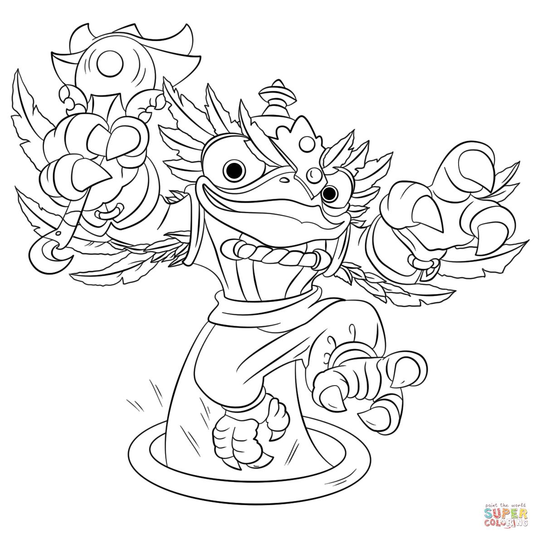Loop coloring #7, Download drawings