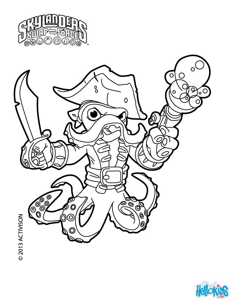 Loop coloring #8, Download drawings