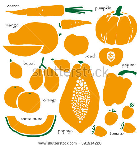 Loquat Berries clipart #11, Download drawings
