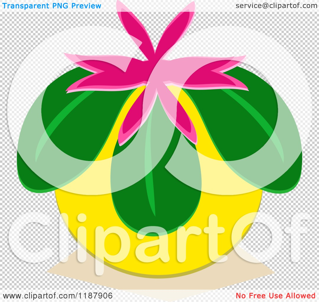 Loquat clipart #3, Download drawings