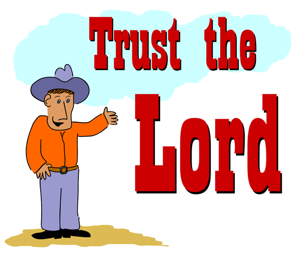 Lord clipart #13, Download drawings