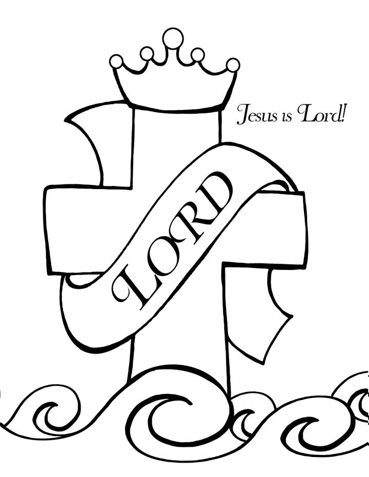 Lord coloring #17, Download drawings