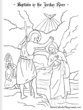 Lord coloring #13, Download drawings