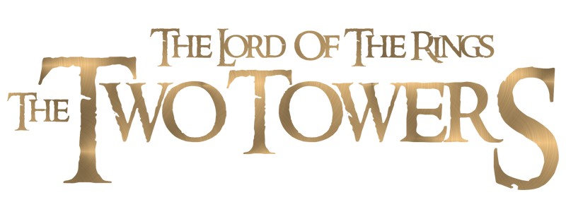 Lord Of The Rings clipart #1, Download drawings