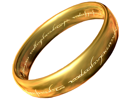 Lord Of The Rings clipart #9, Download drawings