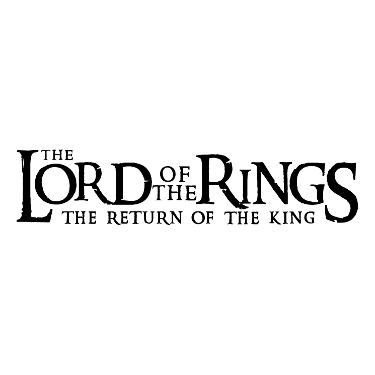 Lord Of The Rings clipart #8, Download drawings