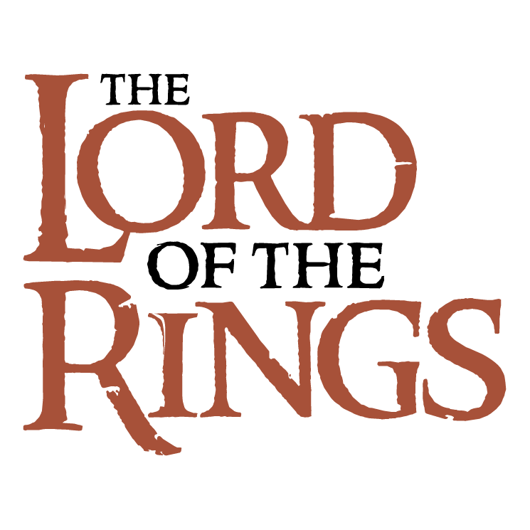 Lord Of The Rings clipart #19, Download drawings