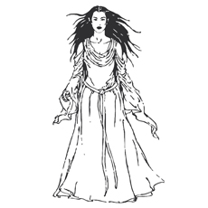 aragorn coloring pages | Lord Of The Rings coloring, Download Lord Of The Rings ...