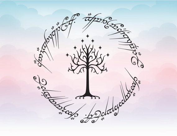 Lord Of The Rings svg #20, Download drawings
