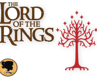 Lord Of The Rings svg #15, Download drawings