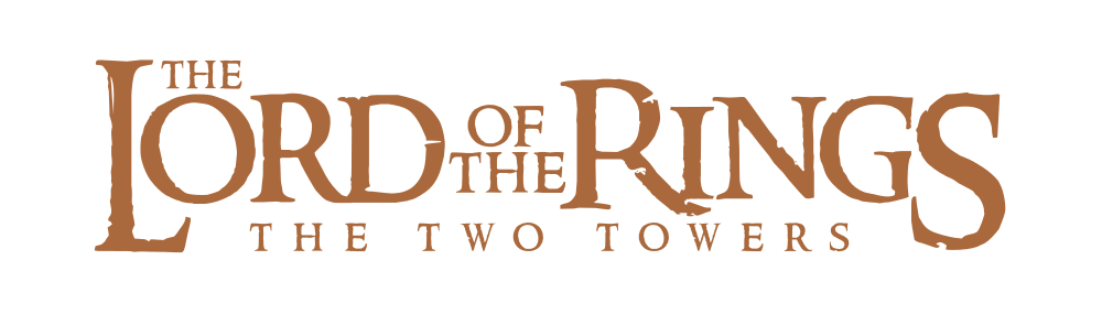 Lord Of The Rings svg #7, Download drawings