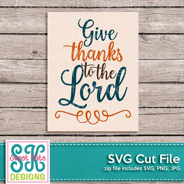 Lord svg #8, Download drawings