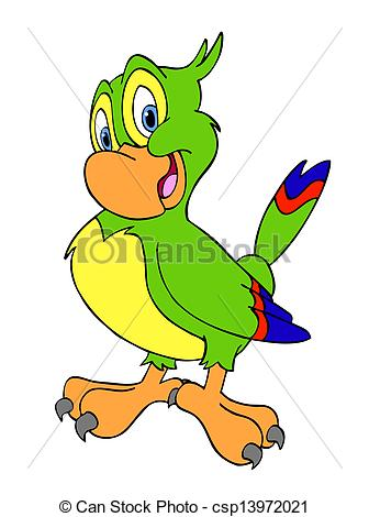 Lorikeet clipart #3, Download drawings