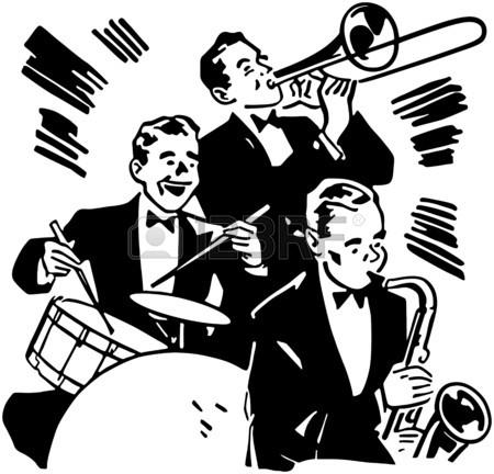 Los Cuernos clipart #1, Download drawings