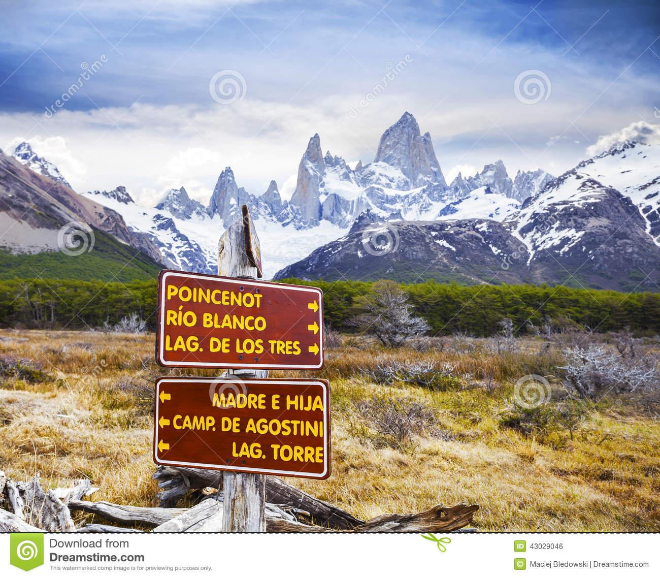 Los Glaciares National Park clipart #20, Download drawings