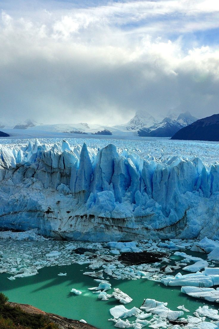 Los Glaciares National Park clipart #5, Download drawings