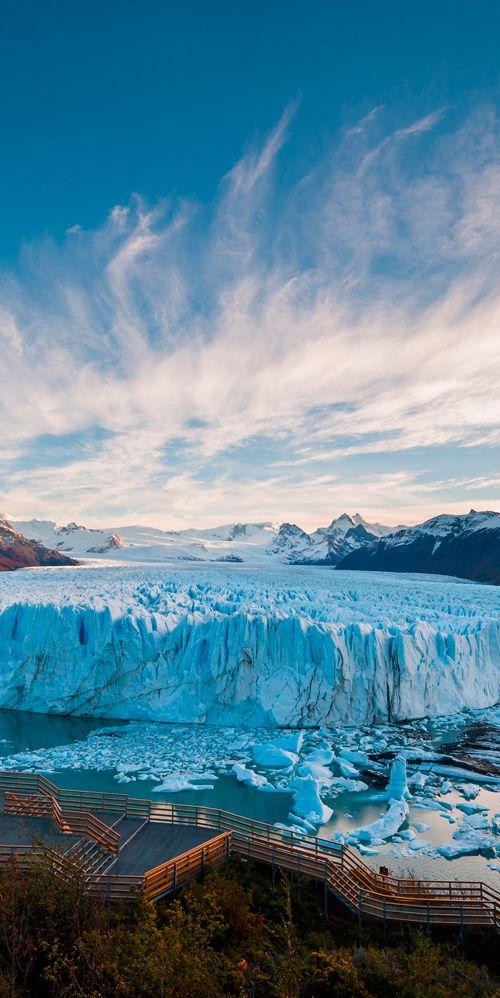 Los Glaciares National Park clipart #9, Download drawings