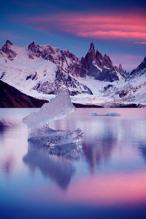 Los Glaciares National Park clipart #6, Download drawings