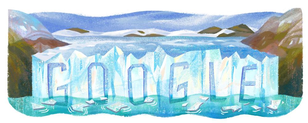 Los Glaciares National Park clipart #18, Download drawings