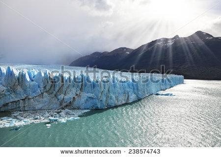 Los Glaciares National Park clipart #19, Download drawings