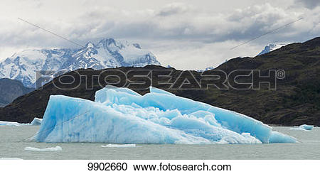 Los Glaciares National Park clipart #16, Download drawings