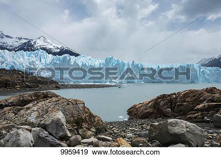 Los Glaciares National Park clipart #14, Download drawings