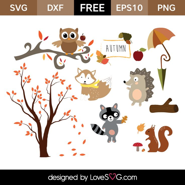 Lost Girl In Dark Forest svg #20, Download drawings