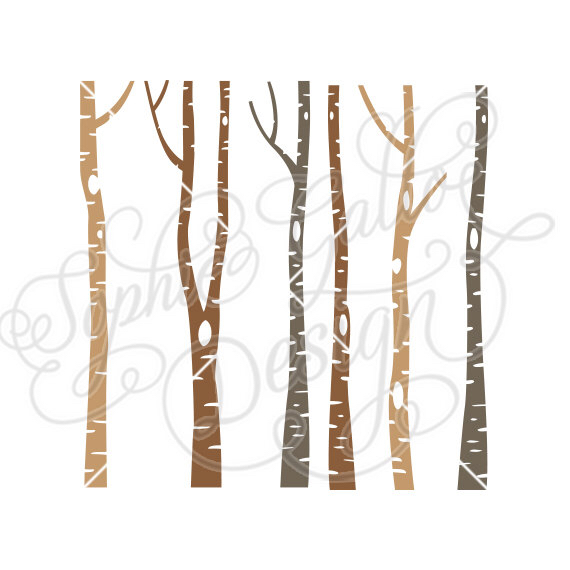 Lost Girl In Dark Forest svg #15, Download drawings
