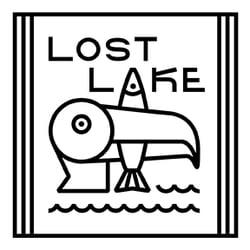 Lost Lake coloring #20, Download drawings