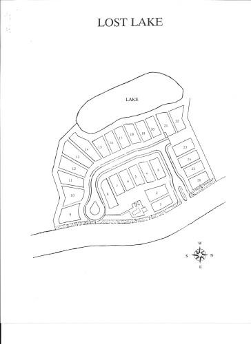 Lost Lake coloring #13, Download drawings