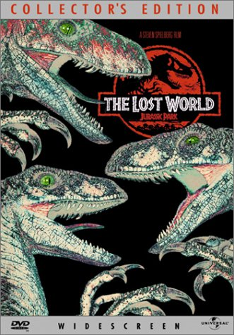 Lost Worlds clipart #18, Download drawings