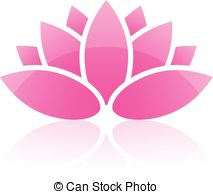 Lotus clipart #13, Download drawings