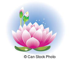 Lotus clipart #14, Download drawings