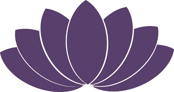 Lotus clipart #16, Download drawings